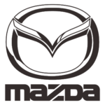 Mazda approved panel beater